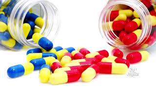 Medicamentos irão ficar mais caros: Governo autoriza reajuste 2,84% nos preços dos medicamentos