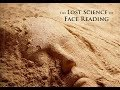 The Lost Science Of Face Reading - Sh.Atabek (part 1of4)