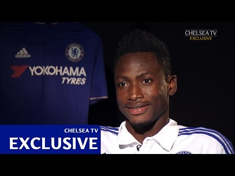Exclusive first interview: Baba Rahman
