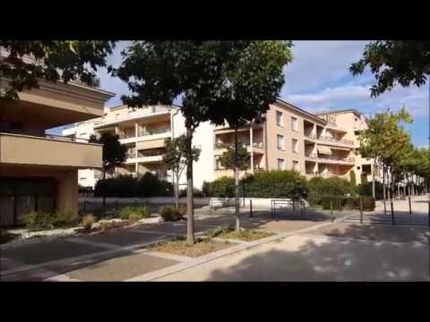 Bureau Commerce Valence 45 m2