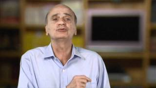 Adesivos de nicotina | Dr. Drauzio Varella