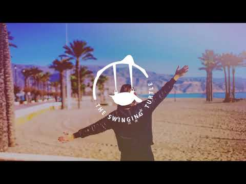 Lauv - Chasing Fire (DCB Remix)