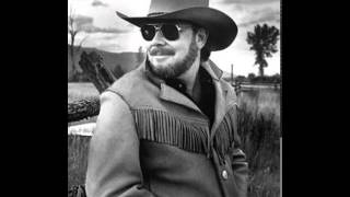 Watch Hank Williams Jr Same Old Story video