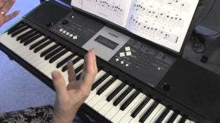 Download Portable Keyboard Basics