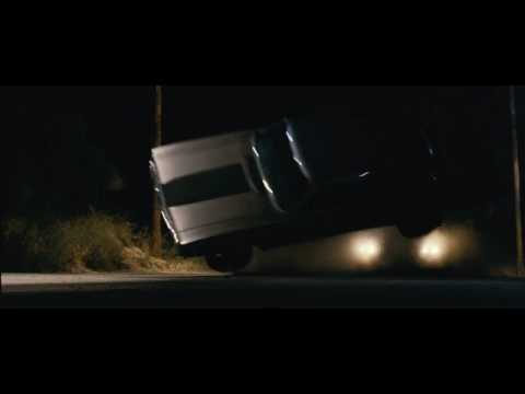 Fast and Furious 4 - 2009 - HD - Official Movie Trailer - High Definition - NEW - Soulja Boy