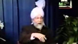 Reply to filthy allegations made against The Promised Messiah(as)- Part 2