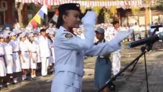 Hymne Kemerdekaan- Gita Bahana Reska SMKN 2 Denpasar