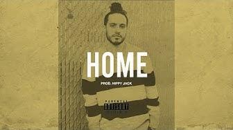 "Russ Type Beat - ""Home"""