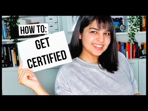 How to Start working as a Personal Trainer | Certifications | Canada