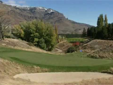 Chapelco-Golf-Patagonia-Argentina-DiscoverGolf.mp4