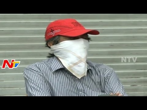 Indrani Mukerjea First Husband Sensational Assassination Comments | Sheena Bora Case | Siddharth Das