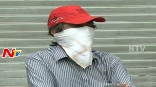 Indrani Mukerjea First Husband Sensational Assassination Comments   Sheena Bora Case   Siddharth Das