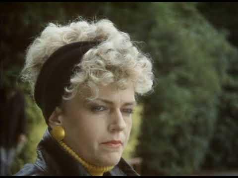 Taggart S03E01 The Killing Philosophy (1987) Mark McManus