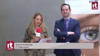 IDC Predictions 2018. Entrevista IT User a David Fernandez, General Manager BT SECURITY IBERIA