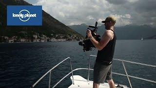 Behind the Scenes of Best in Travel 2016 | Lonely Planet