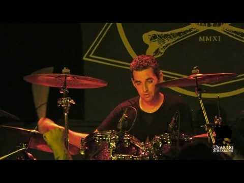 P.L.F.  live at Saint Vitus on May 25, 2017