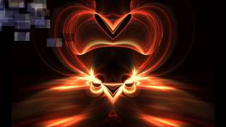 Salman Khan Nawal Al Zoghbi Gharibi hal Denyi Arabic Love Song 2013 German Translate Lyrics