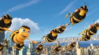 """Video the bee movie but every """"bee"""" is replaced with """"moms spaghetti"""" download MP3, 3GP, MP4, WEBM, AVI, FLV Maret 2018"""
