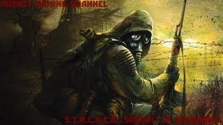 S.T.A.L.K.E.R. Shadow of Chernobyl (Серия 3 Тайник Стрелка).(, 2012-07-30T16:07:51.000Z)