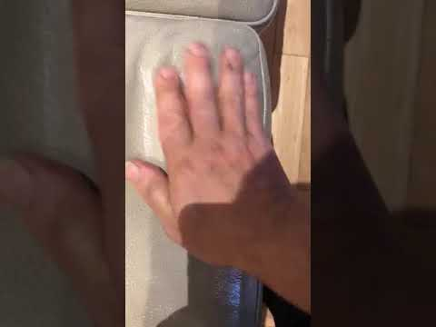 Leather Sofa Cleaning Video (2) 2019 02 15