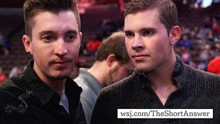 Gay Couple Gets Death Threats for Supporting Trump