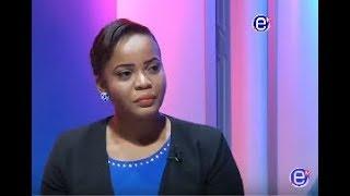 Breaking News! URGENT: Journalist Mimi Mefo Taken to New-Bell Prison