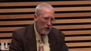 Winning the Border: Settling the War of 1812 | Prof Alan Taylor | Historica Public Lecture | YorkU