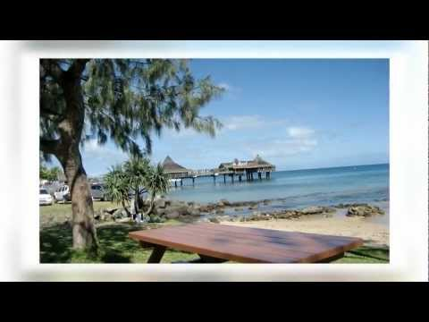 Te Vaka - Manatu - music of polynesia - + Lyrics - Paroles - Letra - Legend Of Johnny Lingo - HD