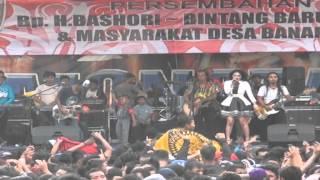 Video Monata - Cukup Satu Menit (Banaran - Geger - Madiun) download MP3, 3GP, MP4, WEBM, AVI, FLV Juni 2018