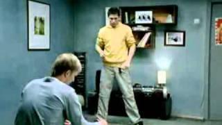 DJuice ONE 2 ONE реклама 2006(, 2011-09-15T07:24:43.000Z)
