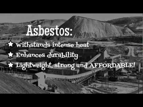 the-true-cost-of-asbestos