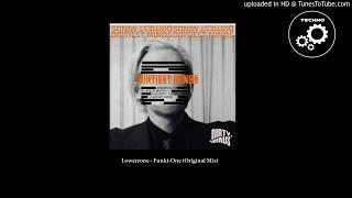 Lowerzone - Funkt-One Original image