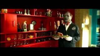 Fido 2006 Trailer