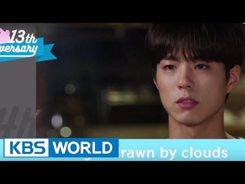 [KBS World] Watch Best Korean Dramas In Just 24 Hours!