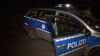 NRWspot.de | Hagen-Haspe – Skelettierte Leiche aufgefunden