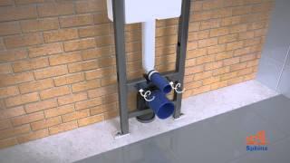 Sphinx Systems installatiesystemen (NL)