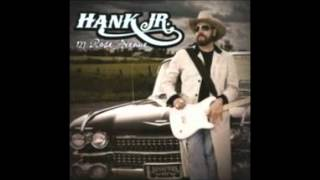 Watch Hank Williams Jr Gulf Shore Road video