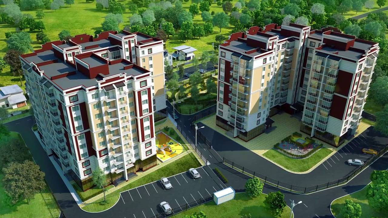 Буча лесная новый 1-этажный коттедж буча лесная, продажа домов в престижном коттеджном городке с дизайнерским ремонтом,