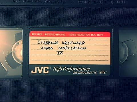 stabbing westward - the mailing list video compilation - volume IV