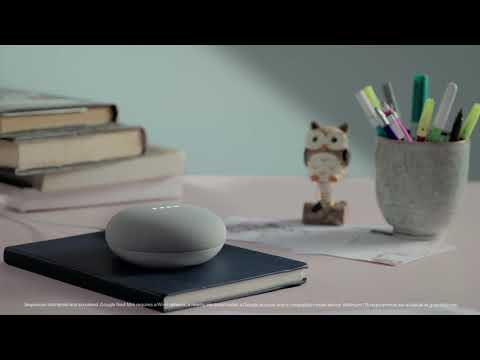 Khel ke samaachar, Hindi mein | Google Nest Mini