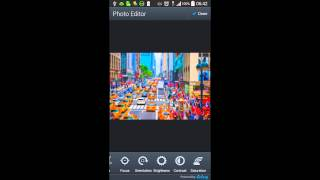 Gambar cover Photo Editor Pro - Edit Photo Effect