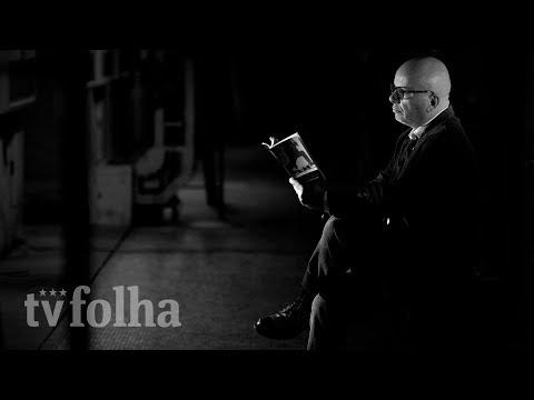 Marcelo Tas estreia série com textos sobre os 100 anos da Revolução Russa