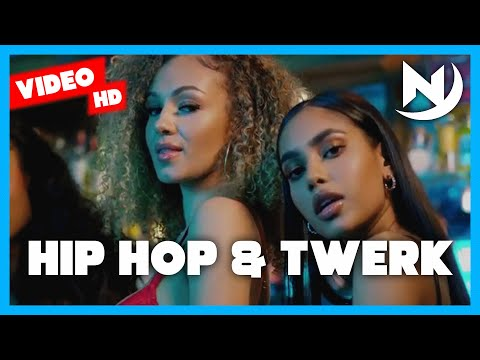 Best Hip Hop Twerk Party Mix 2019   Black R B Rap Urban Dancehall Music Club Songs #110 from YouTube · Duration:  47 minutes 36 seconds