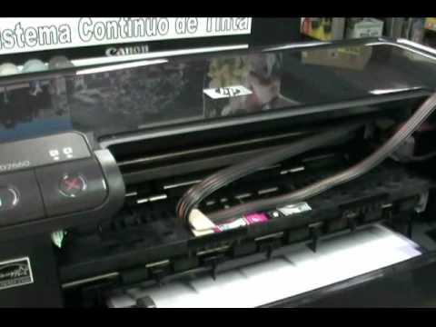mantenimiento a impresora hp 1410 doovi HP Deskjet D2660 Printer Manual HP Deskjet D2660 at Walmart