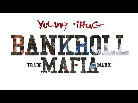 Young Thug - Bankroll Mafia (Full Album) New 2016