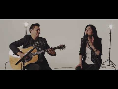 Jaci Velasquez - I Will Call (Acoustic)