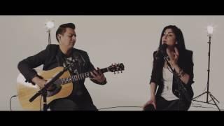 Jaci Velasquez - I Will Call (Acoustic)