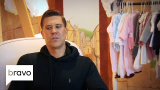 Million Dollar Listing NY: Meet Fredrik And Derek