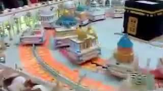 12 Rabi-ul-Awal 2019 New Naat |Interesting Dunya|