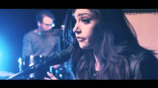"""Water Under The Bridge"" - Adele (Against The Current Cover)"